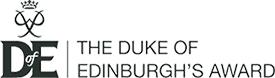 duke-of-edinburgh.jpg#asset:364