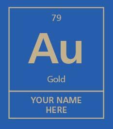 element.jpg#asset:2436