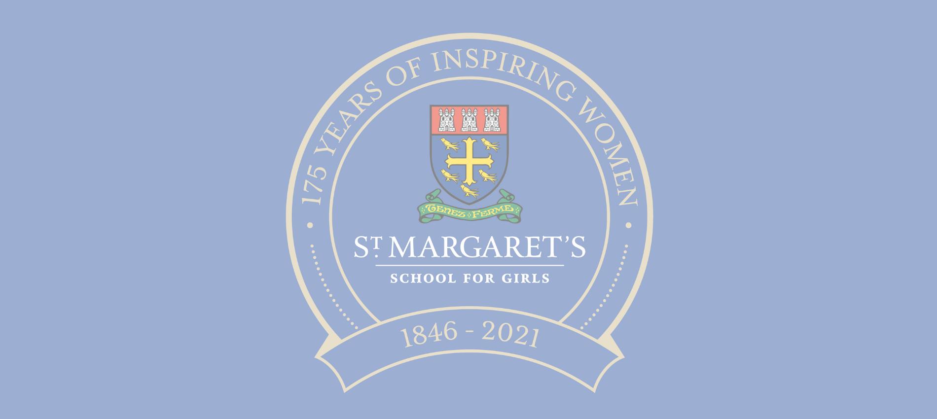 St Margaret`s School