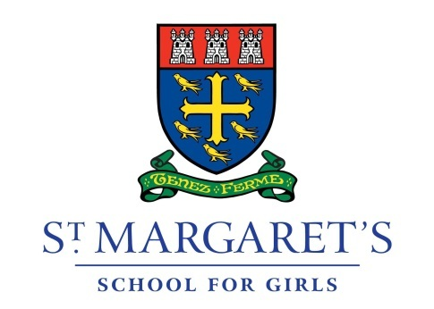 A typical day in Senior School at St Margaret's