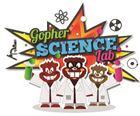 Gopher Science Day