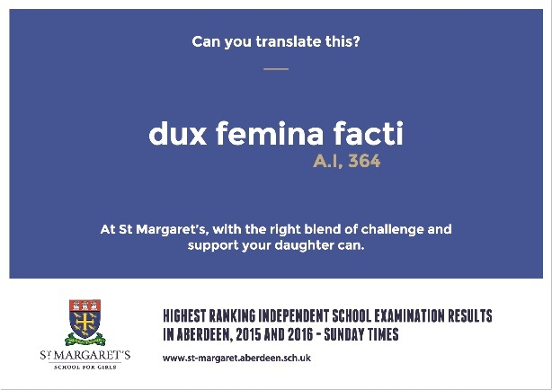 """dux femina facti"" - A,1, 364"