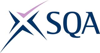 SQA examinations