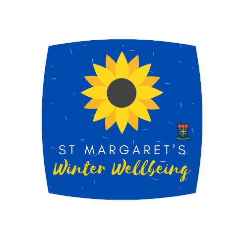 Winter Wellbeing Challenge